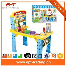Cutting fruit set toy/Baby pretend food play set toy/Good quality kitchen set toy