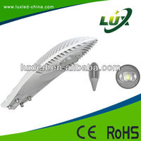 Classic style manufacturer supply project lamps 80W european street light