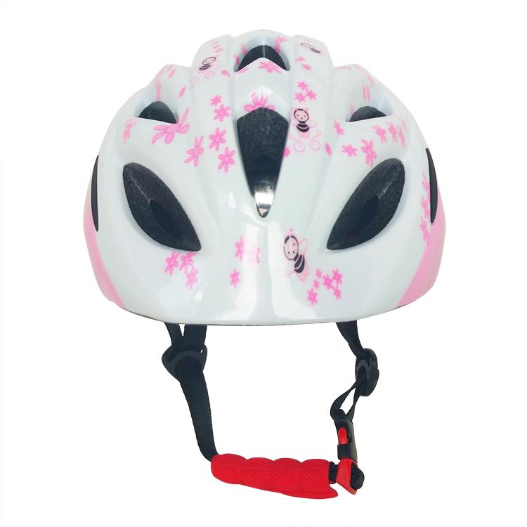 Bicycle Helmet 5