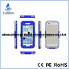 New Design for iphone 6 waterproof case,waterproof for iphone case