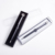 Luxury Office & School Stylus Pen Metal Crown Ballpoint Pen For Gift