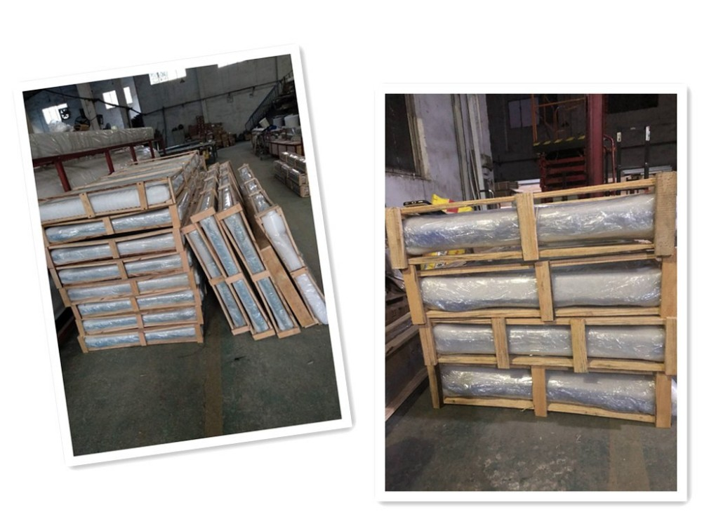 product-Zhongtai-The Best Bi fold Doors Aluminum With Tempered Glass Folding Door Interior-img-3