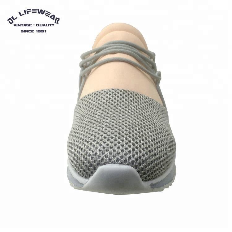 New Logo Sport Comfort Fashion Custom Shoes Women Sneaker THqrTw1x
