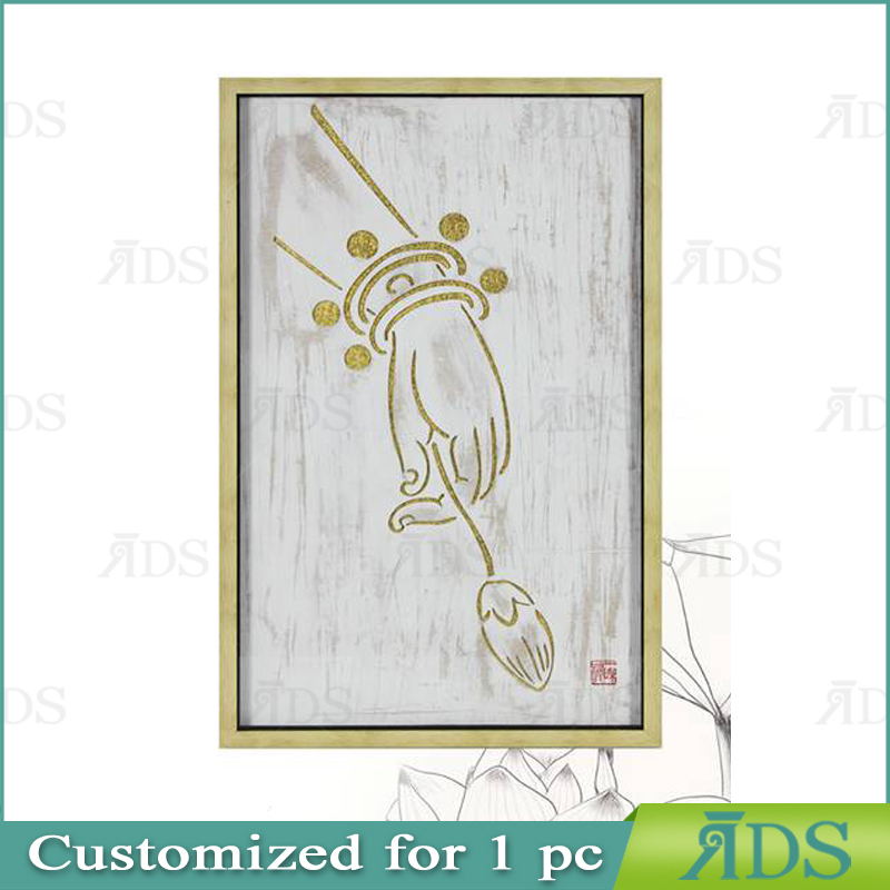 Buddhist Wall Art 3d buddha wall art, 3d buddha wall art suppliers and manufacturers