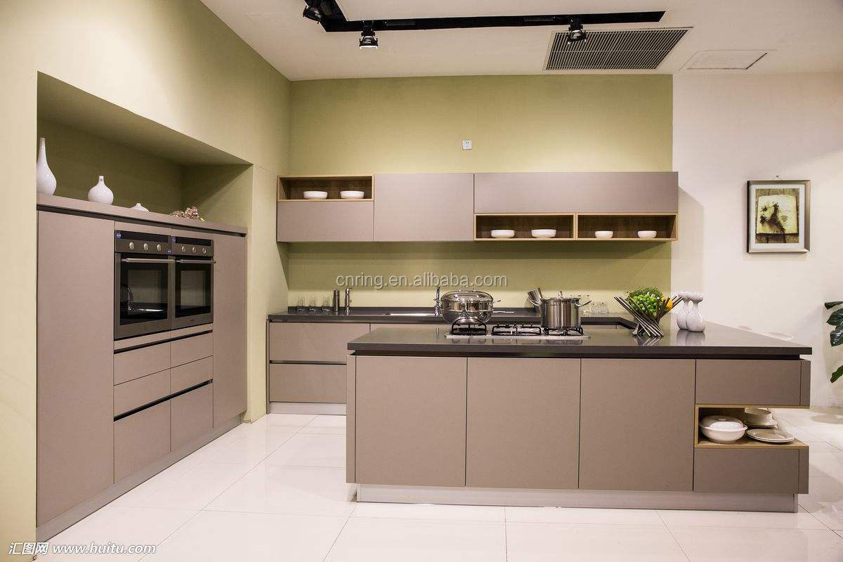 2018 Affordable Modern Laminate Sheet Kitchen Cabinet Simple Design Hot Sale Buy Laminate Sheet Kitchen Cabinets Affordable Modern Kitchen Cabinets Kitchen Cabinet Simple Design Product On Alibaba Com