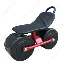 Rolling Garden Seat Rolling Garden Seat Suppliers and
