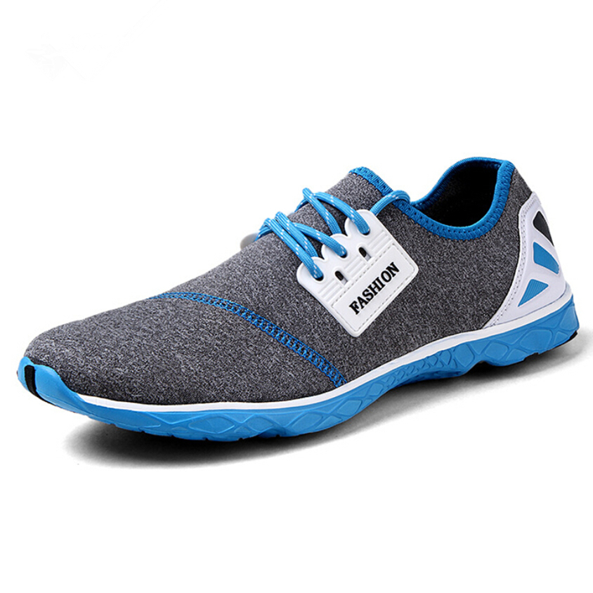 List Of Best Walking Tennis Shoes For Women