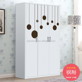 Furniture to hang clothes Armoire Customized Hanging Clothes Steel Almirah Usa Walmart Furniture Almirah Wardrobe Alibaba Customized Hanging Clothes Steel Almirah Usa Walmart Furniture