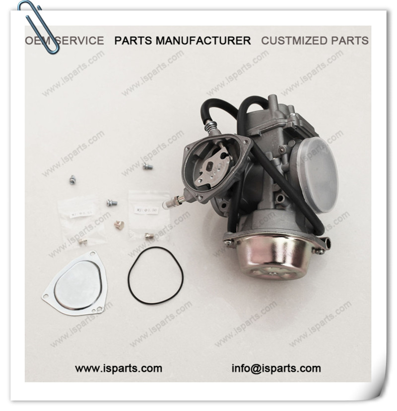PD42J Carburetor fits for ATV 500cc 600cc 700cc engine