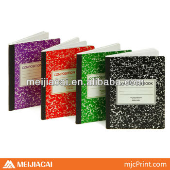 Diary Wholesale Paper Notebooks Classmate Notebook - Buy ...