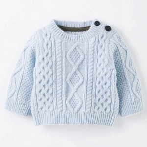 fdb136d70d15 Hand Embroidery Pattern For Sweaters