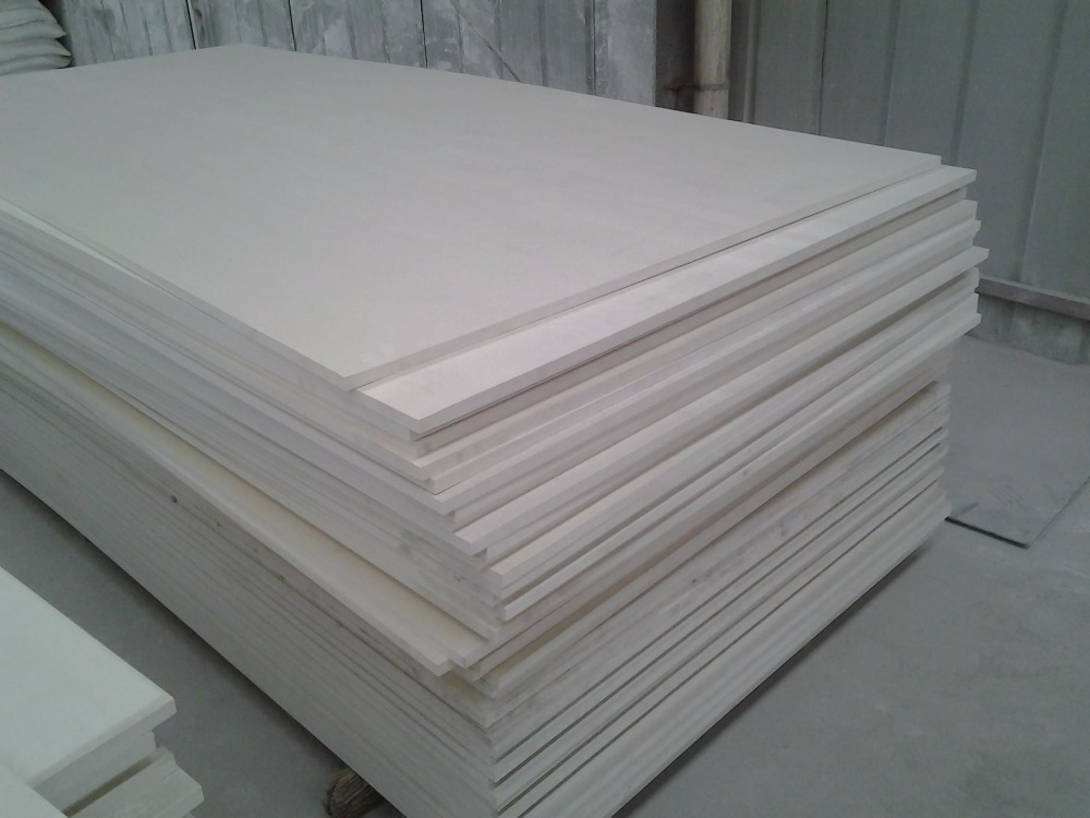 hot-selling 2050mm x 3050mm <strong>PVC</strong> rigid sheet