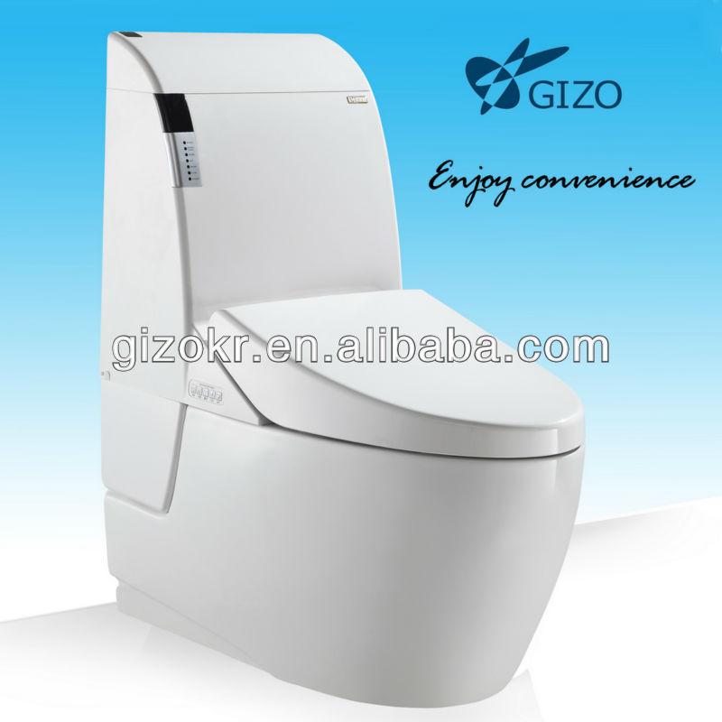 Charming Kohler Sanitary Pictures Inspiration - The Best Bathroom ...