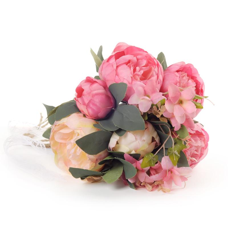 https://sc02.alicdn.com/kf/HTB1fNvLXizxK1RkSnaVq6xn9VXaE/Wholesale-Artificial-Flower-Bouquet-Bridal-Wedding-Handmade.jpg