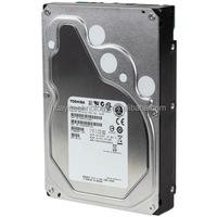 MG03SCA400 4TB 7200 RPM 64MB Cache SAS 6Gb/s 3.5