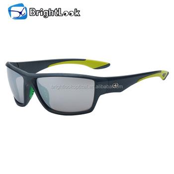 9392e806d7ad Hot sell fashional