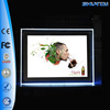 /product-detail/indoor-a0-a4-one-face-crystal-led-photo-light-frame-60777754943.html