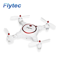 Flytec T16 Foldable WIFI FPV  Camera RC Drone Quadcopter With Optical Positioning Selfie Drone APP Control