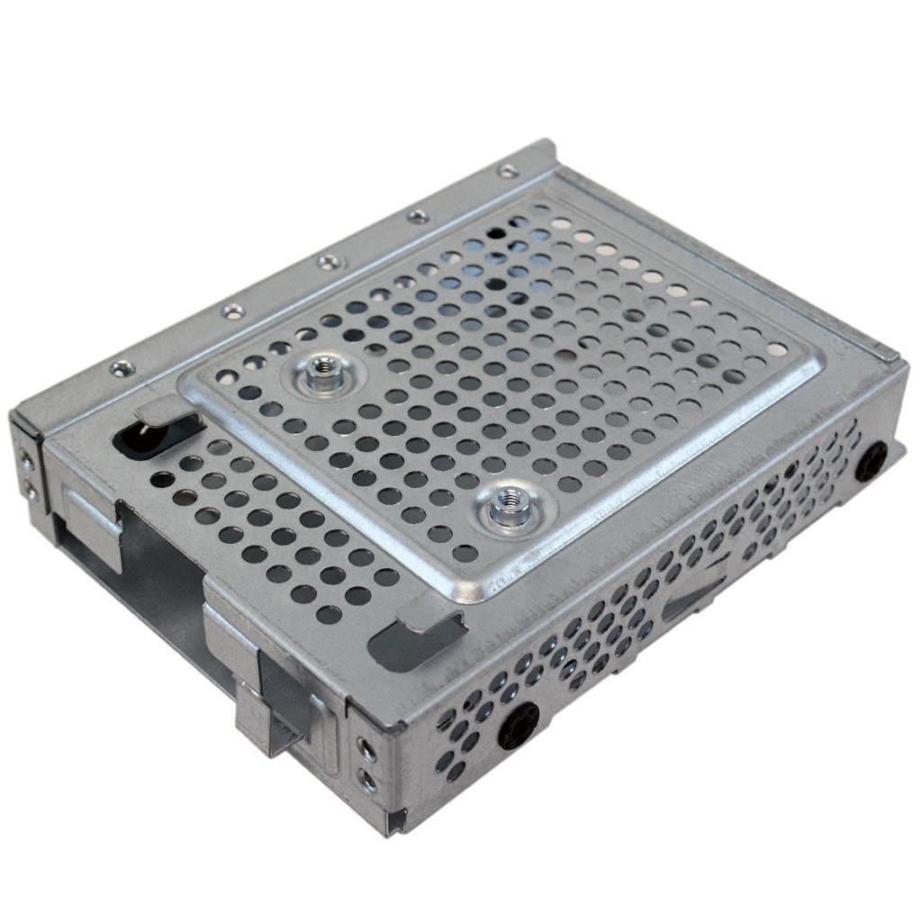 Dell Dimension 8300N SATA Driver