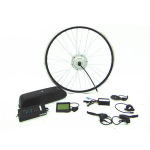 36v 250w electric bicycle kit ; ebike parts; ebike conversion kit;
