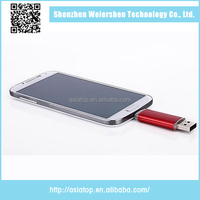 New Design for Android phones usb storage device