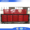 2017 Tool Cabinet Stainless Steel Tool Box Garage Cabinets Heavy Duty Metal