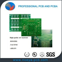 solar inverter pcb and 4-layer laptop pcb board
