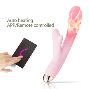 Libo massager working cherrypub app artificial penis vibrator for woman