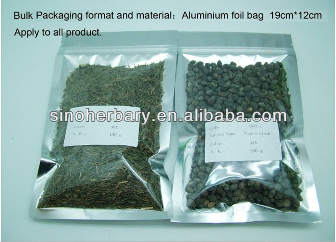 HOT product alfalfa seeds for cultivating
