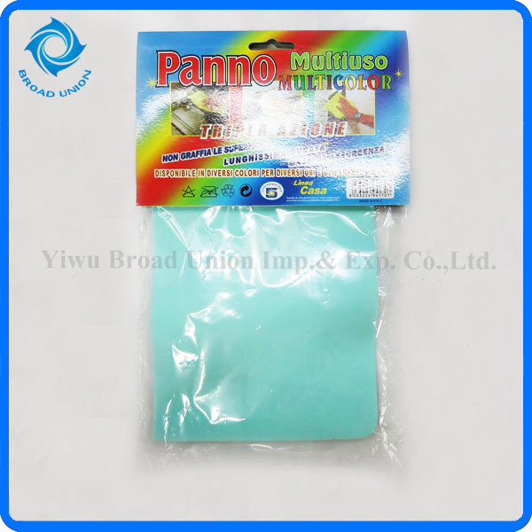 PVA Super Cleaning Cloth