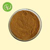 Lyphar Supply Natural Plant Fructus Momordicae Extract