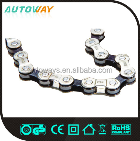 Good Quality 24 Speed Stainless Steel Bicycle Chains
