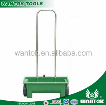 Best quality new type 12l garden tools lawn mower lawn for Garden tools best quality