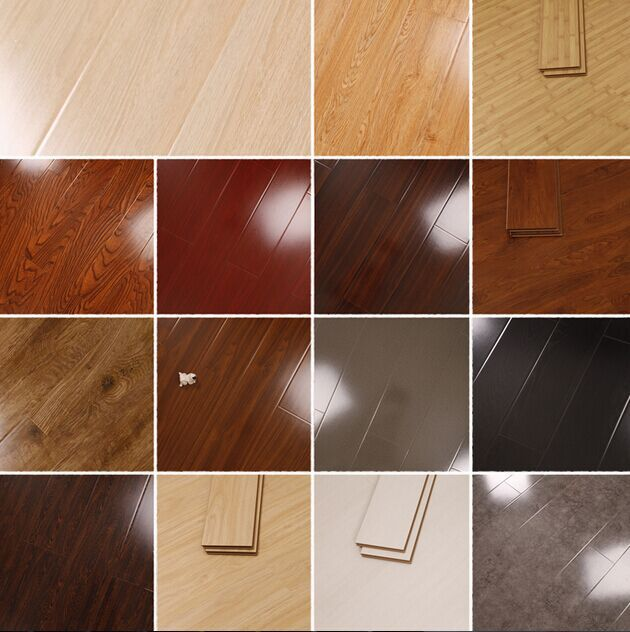 Made In Germany 7mm Laminate Flooring On Alibaba Com