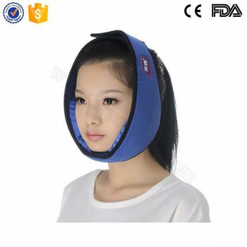 ice pack for dental pain