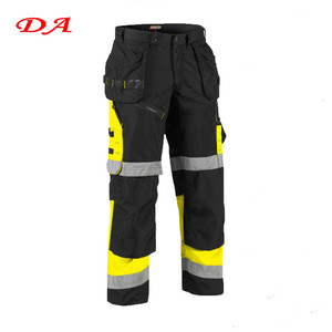 44523620085 China men work trousers wholesale 🇨🇳 - Alibaba