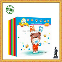 perfect binding books,Best childrens book printing,children story book printing