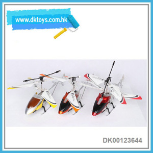 Remote Controller 3 Channel mini infrared Helicopter with gyro/Iphone plastic mobile phone toy