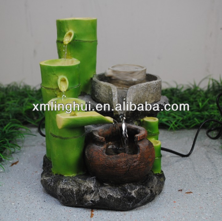Tabletop fountain bamboo indoor water fountain buy indoor water tabletop fountain bamboo indoor water fountain buy indoor water fountainbamboo indoor water fountaintabletop indoor water fountain product on alibaba workwithnaturefo