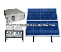 solar products company 200W