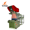 /product-detail/yitai-electronic-ribbon-jacquard-loom-textile-weaving-machinery-price-60830322838.html