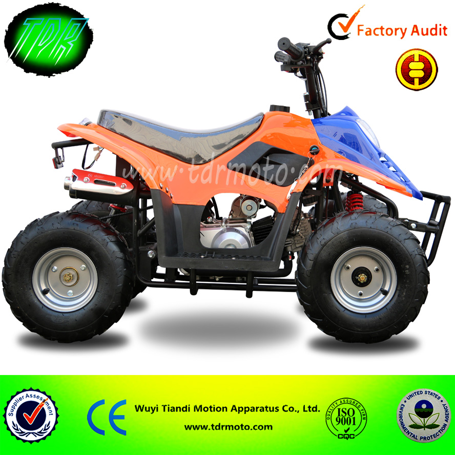 atv quads 50cc 70cc 90cc 110cc mini atv quads for sale cheap buy mini 49cc quads for sale 49cc. Black Bedroom Furniture Sets. Home Design Ideas