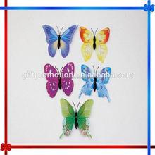 Charmant Plastic Butterflies For Garden Decoration Wholesale, Garden Decoration  Suppliers   Alibaba