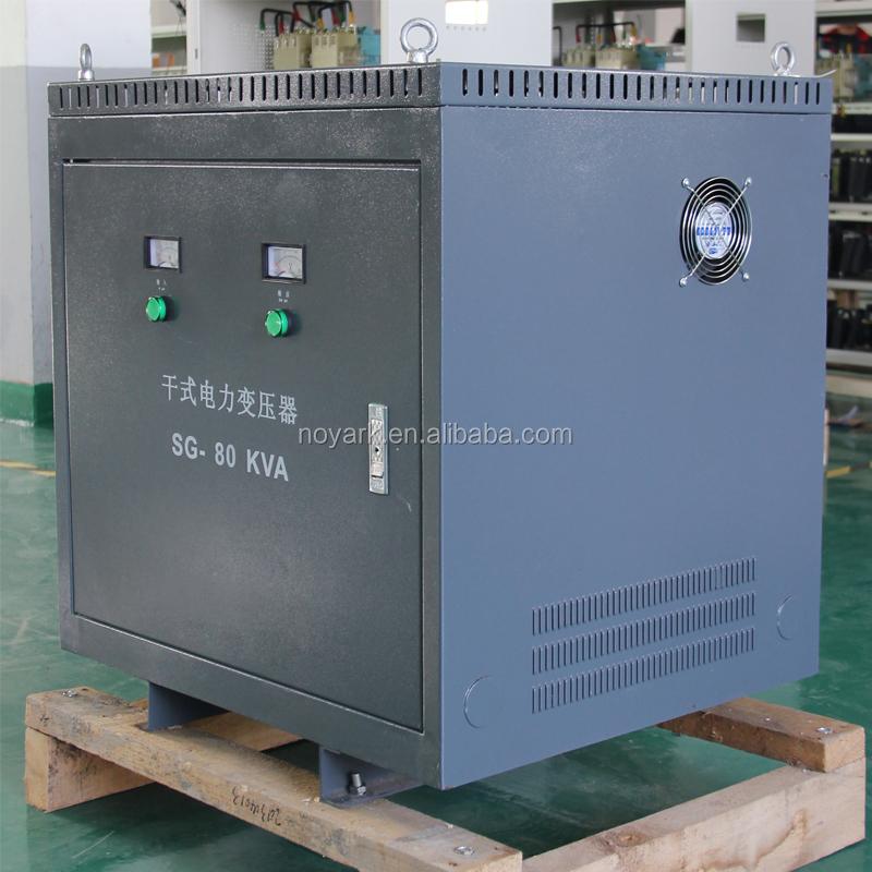 China Transformer Rating Kva, China Transformer Rating Kva ...