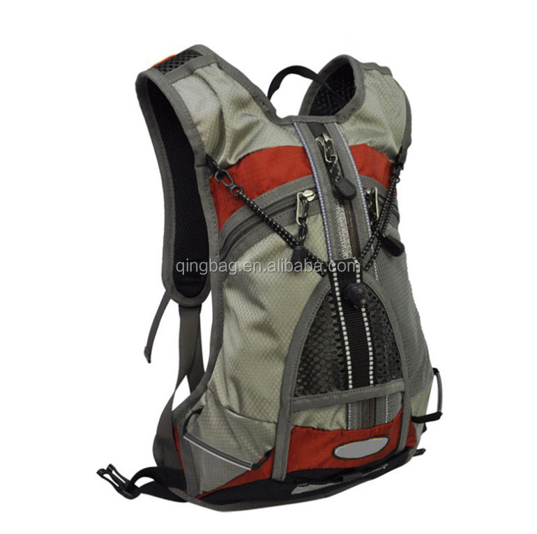 Custom hydration pack,hydration bag,hydration backpack with bladder bag