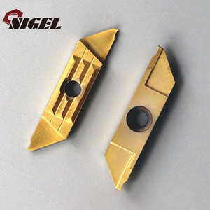 Wholesale china factory tungsten carbide CNC cutting tools of diamond turning insert