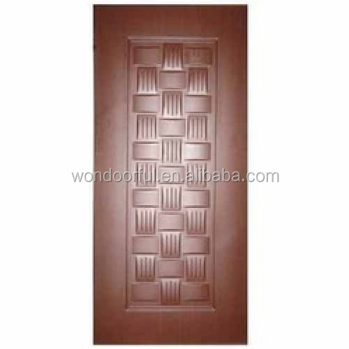 Plywood Doors Price In India Plywood Doors Price In India Suppliers and Manufacturers at Alibaba.com  sc 1 st  Alibaba & Plywood Doors Price In India Plywood Doors Price In India ... pezcame.com