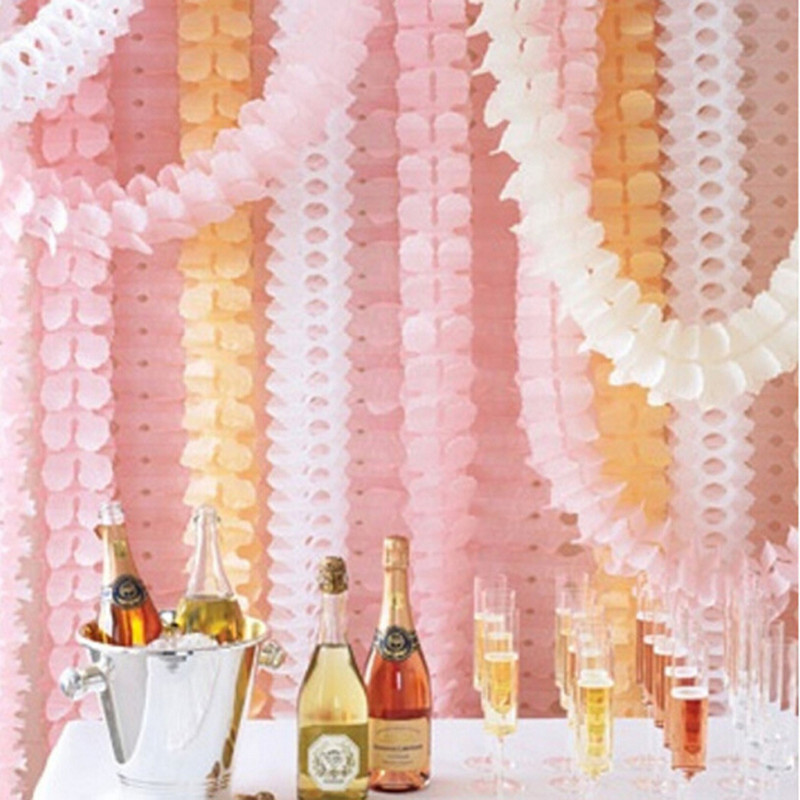 Wholesale Suppliers Home Decor: Online Buy Wholesale Wedding Backdrops From China Wedding
