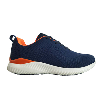 India Buy Market Sports Wholesale Shoes Baoji Sport Running nm0wN8v