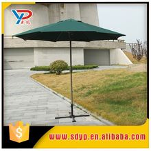 Marvelous Patio Umbrella Pole Parts, Patio Umbrella Pole Parts Suppliers And  Manufacturers At Alibaba.com